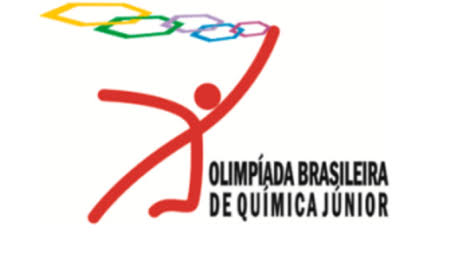 Aluna de Escola Municipal de Araruna conquista medalha na XXII Olimpíada Brasileira de Química Júnior