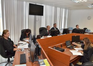 Ex-prefeito terá que devolver R$ 318 mil