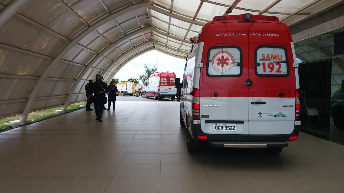 Governo da Paraíba convoca cerca de 250 profissionais para área de saúde; veja nomes