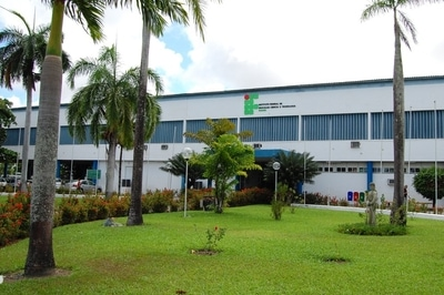 IFPB abre seleção para professores na Paraíba