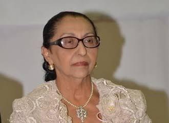 MPF ajuíza ação contra ex-prefeita de Araruna por fraudes licitatórias