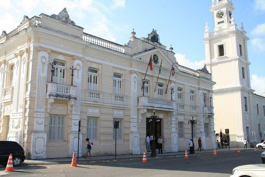 Paraíba está fora da lista dos estados que terminarão o ano no 'vermelho'