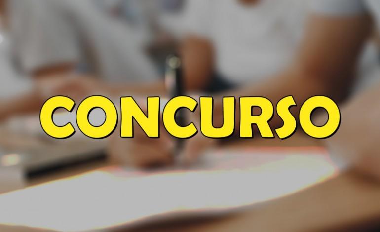 Prefeitura paraibana divulga edital de concurso público com 220 vagas