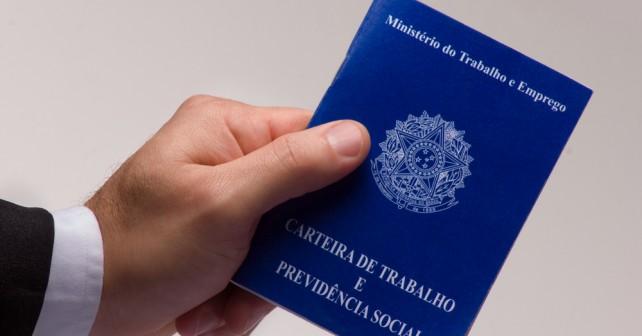 Sine-PB oferece 58 oportunidades de emprego na próxima semana